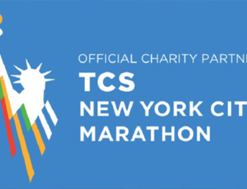 Meet the Herren Project 2018 NYC Marathon Team