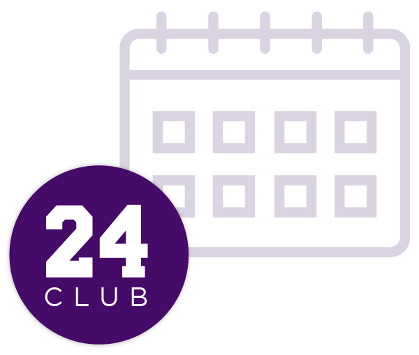 Join the 24 Club