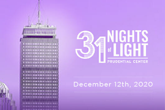 31 Nights of Light