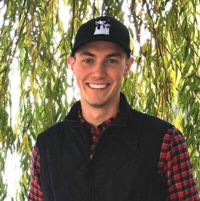 Herren Project Charity Race Partner