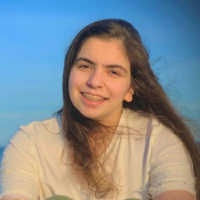 Armina Parvaresh Rizi