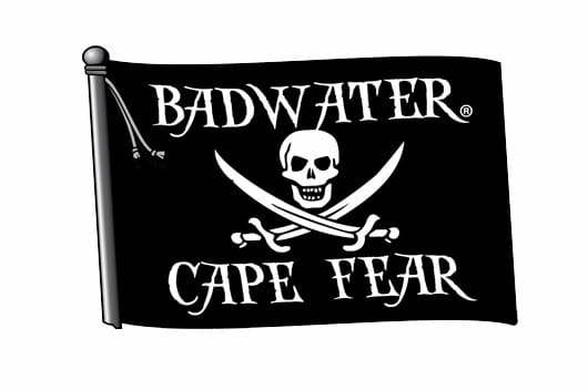 Badwater Cape Fear