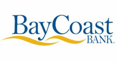 Baycoast Bank