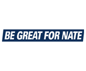Be Great For Nate