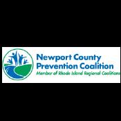 Newport County Prevention Coalition