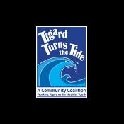 Tigard Community Coalition
