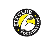 Fit Club Foundation