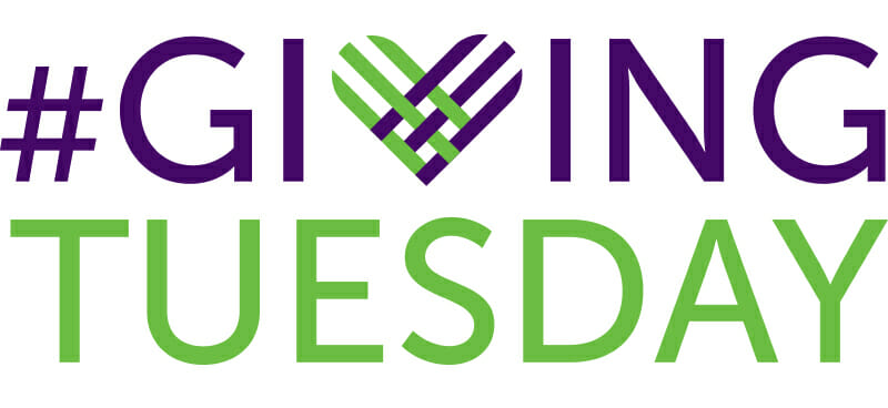 GivingTuesday 2021