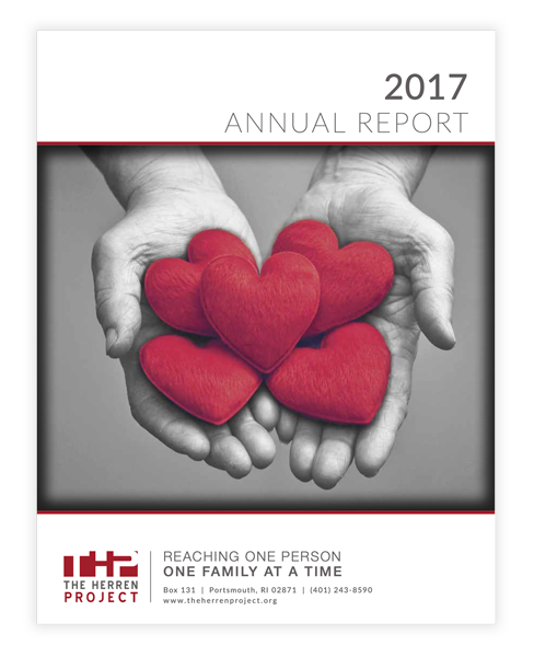 Herren Project Annual Report