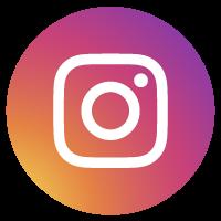 Herren Project Instagram