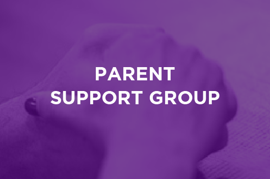 Herren Project Parent Support Group