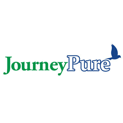 JourneyPure drug and alcohol addiction treatment