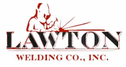 Lawton Welding Co