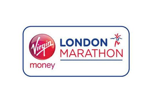 London Marathon Charity Event