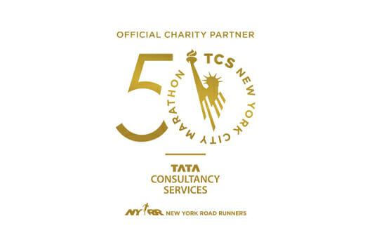 Charity Partner Running Event