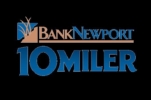 Newport 10 Miler Herren Project Charity Event Run for addiction