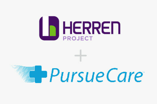 PursueCare Partnership