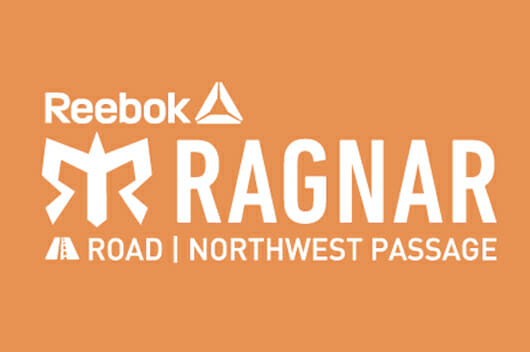 Ragnar Nortwest Passage