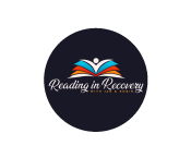 Reading in Recovery