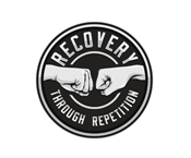 Recovery Through Repitition