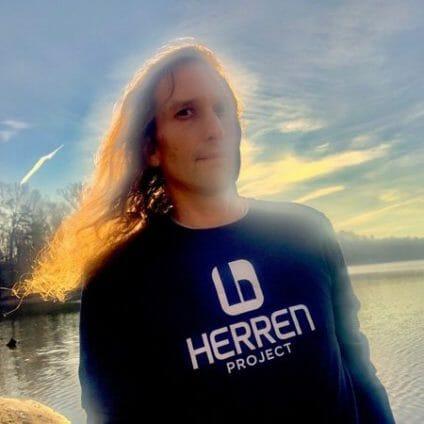 Scott W Team Herren Project