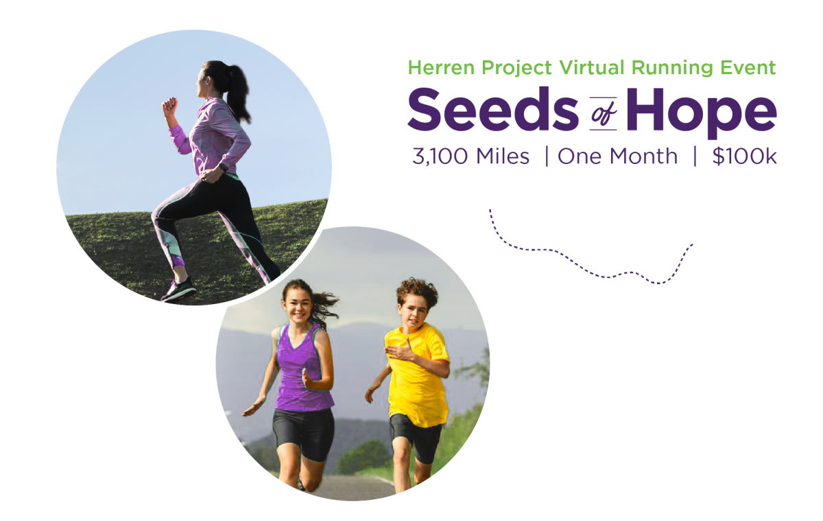 Seeds of Hope Run