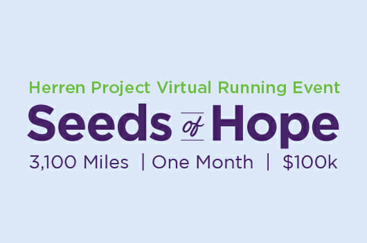 Seeds of Hope Virtual Run