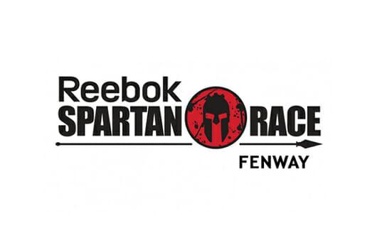 Spartan Sprint at Fenway