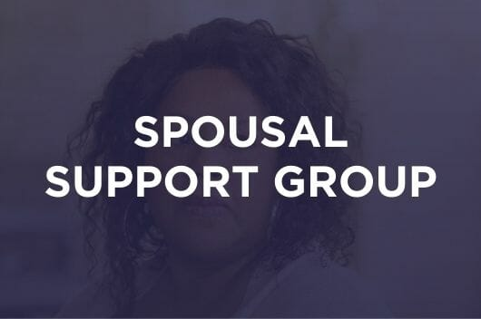 Spousal Support Group