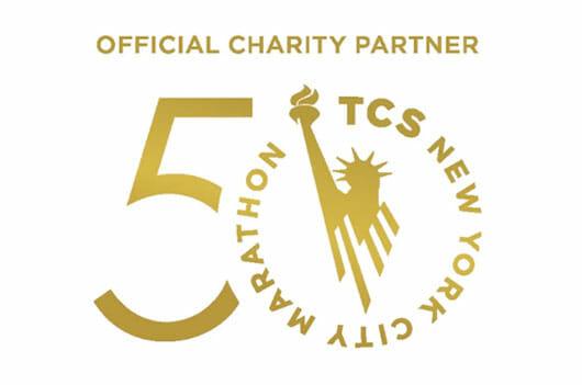 TCS New York City Marathon 2021