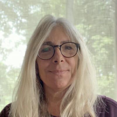 Teresa Cobleigh