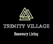 Trinity Village Recovery Center