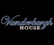 Vanderburgh Sober House