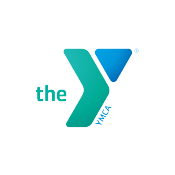 YMCA of Greater Providence
