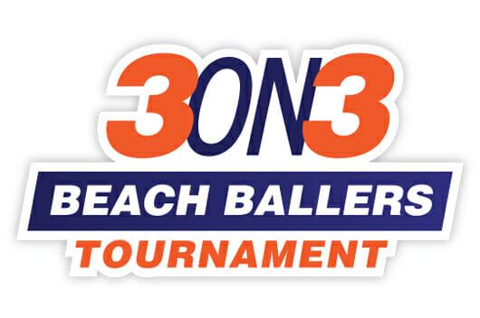 beach ballers tournament 2019