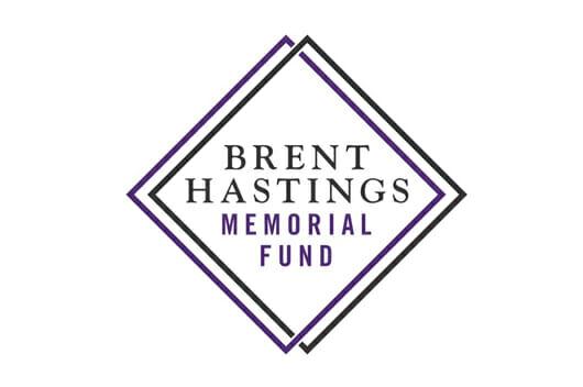 brent hastings memorial golf tournament 1