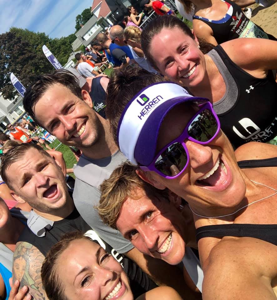 falmouth road race charity raising awareness for disease of addiction