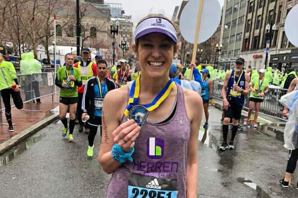 herren project boston marathon team 2019 3