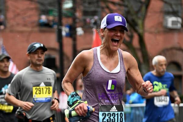 herren project boston marathon team 2019 4