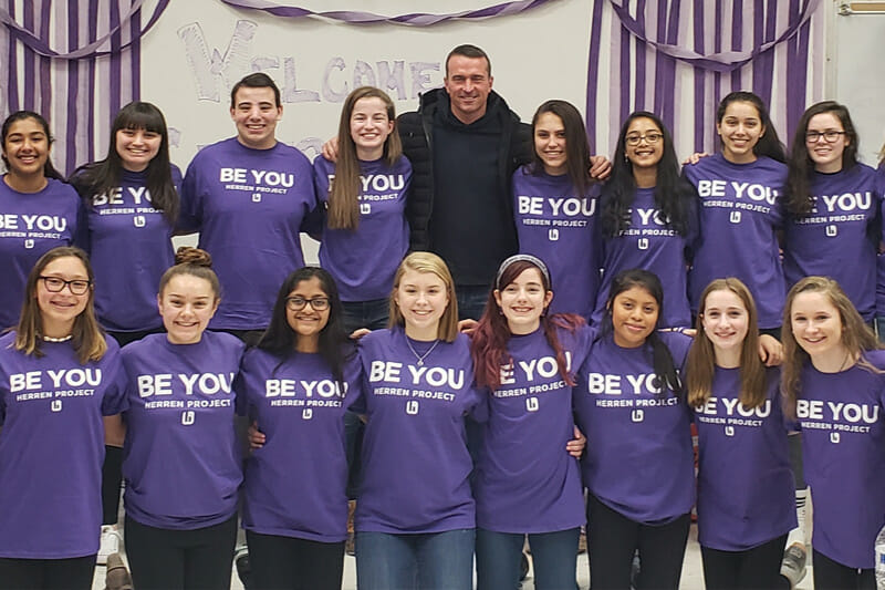 herren project clubs substance use prevention