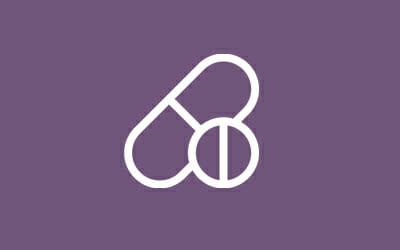 opiods benzodiazepines