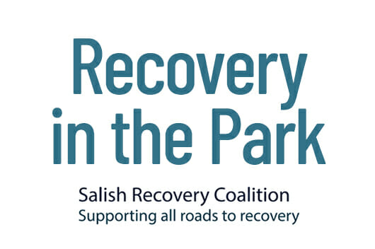 recovery in the park salish recovery coalition 1