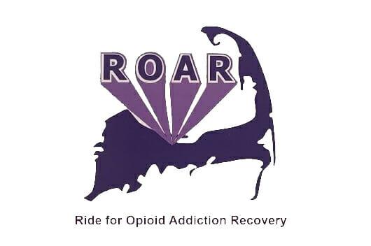 roar ride for recovery september 8 2019