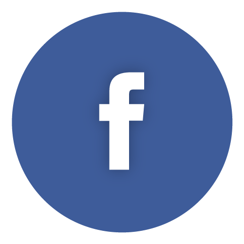 Host a Facebook fundraiser to raise funds for Herren Project
