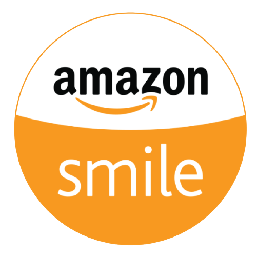 Shop Amazon Smiles to Donate to Herren Project
