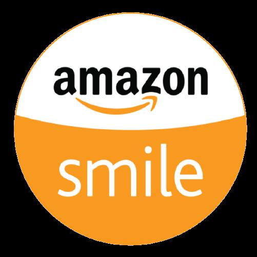 Shop Amazon Smiles to Donate to Herren Project